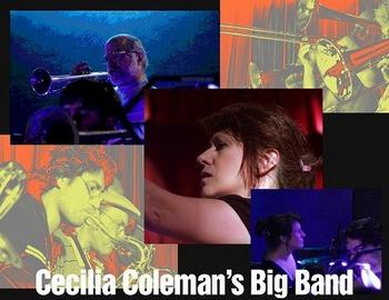CCBB_Postcard_wBleeds-.jpg